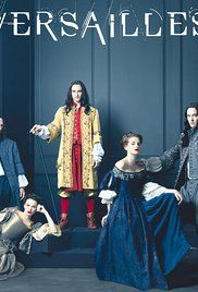 Versailles Season 1 Episode 3. In 1667, 28-year-old all-powerful king of France, Louis XIV, decides to build the greatest palace in the world - Versailles. But drained budget, affairs and political intrigues complicate things.