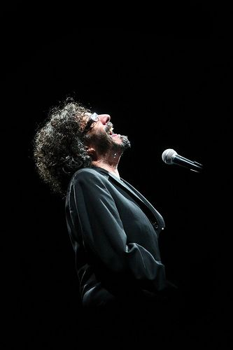Fito Paez | Flickr - Photo Sharing!