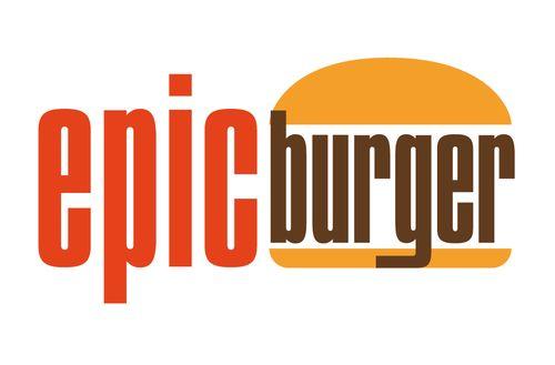 Logo Design for a client