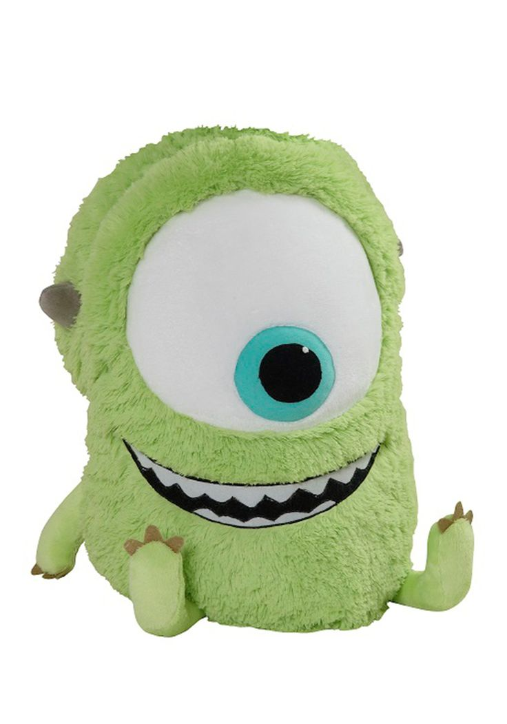 17 Best Images About Monsters Inc On Pinterest Disney