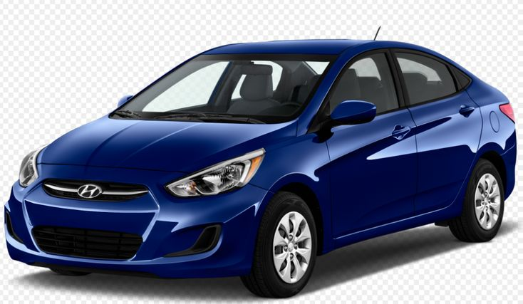 2016 Hyundai Accent Owners Manual – The Hyundai Accent is an attractive, benefit-oriented subcompact that comes in 2 body styles. Of the two body styles, the 5-doorway hatchback offers the most significant utility and looks, but the two types are otherwise identical. All models come with a ...