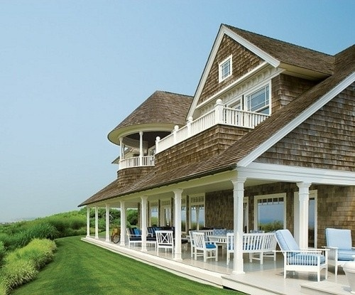 18 best images about cape cod porch on pinterest country for Shingle art cape cod