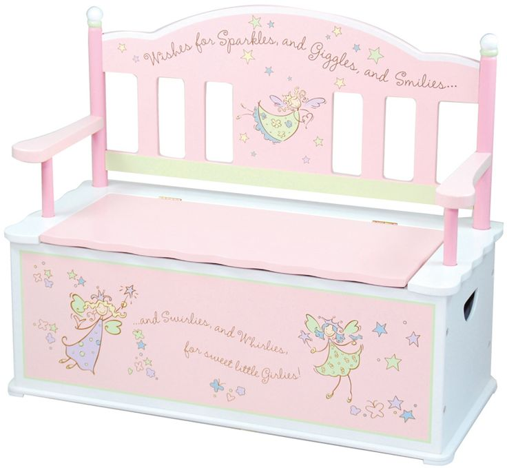 62 Best Toy Boxes Images On Pinterest Wooden Toy Boxes
