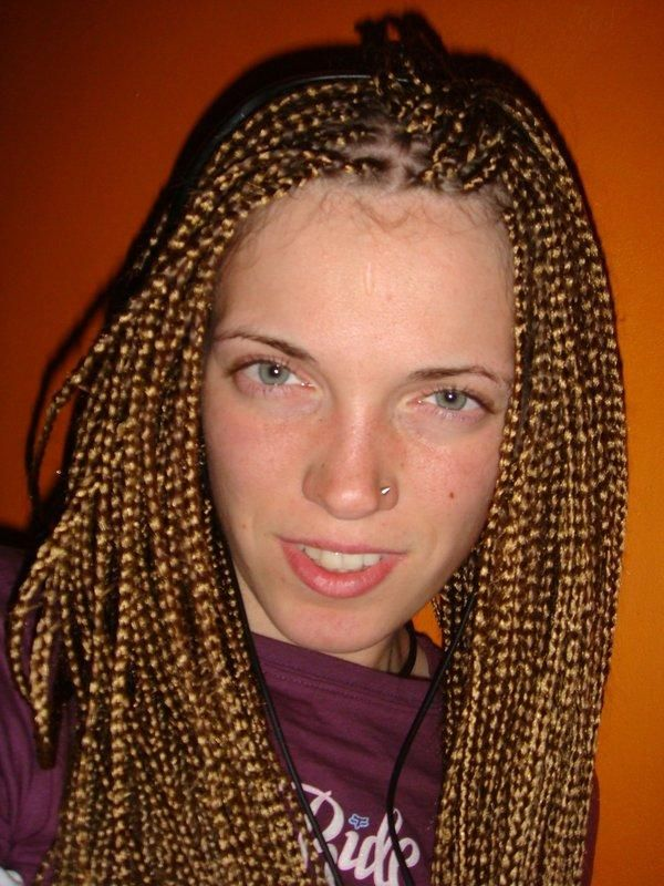 styles of braided hair braids 30 cool micro braids hairstyles hair sear 3253 | 8fcdd211f640e6a9ce9eda204f3cd961