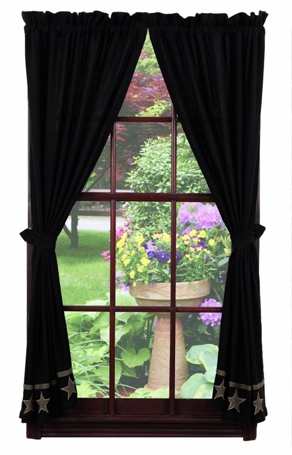 images about Shop Curtains on Pinterest