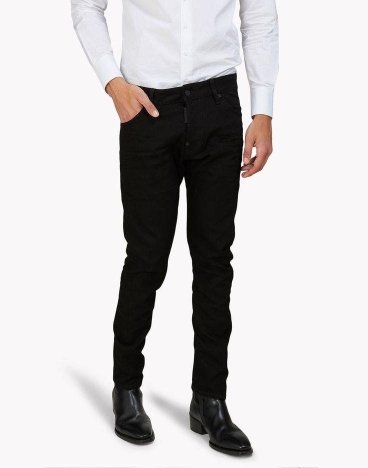 sexy twist jeans デニム メンズ Dsquared2