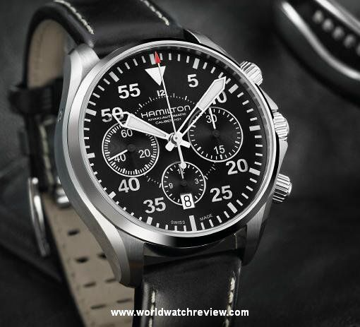 hamilton khaki aviation pilot automatic chronograph luxury watches aviation and overalls. Black Bedroom Furniture Sets. Home Design Ideas