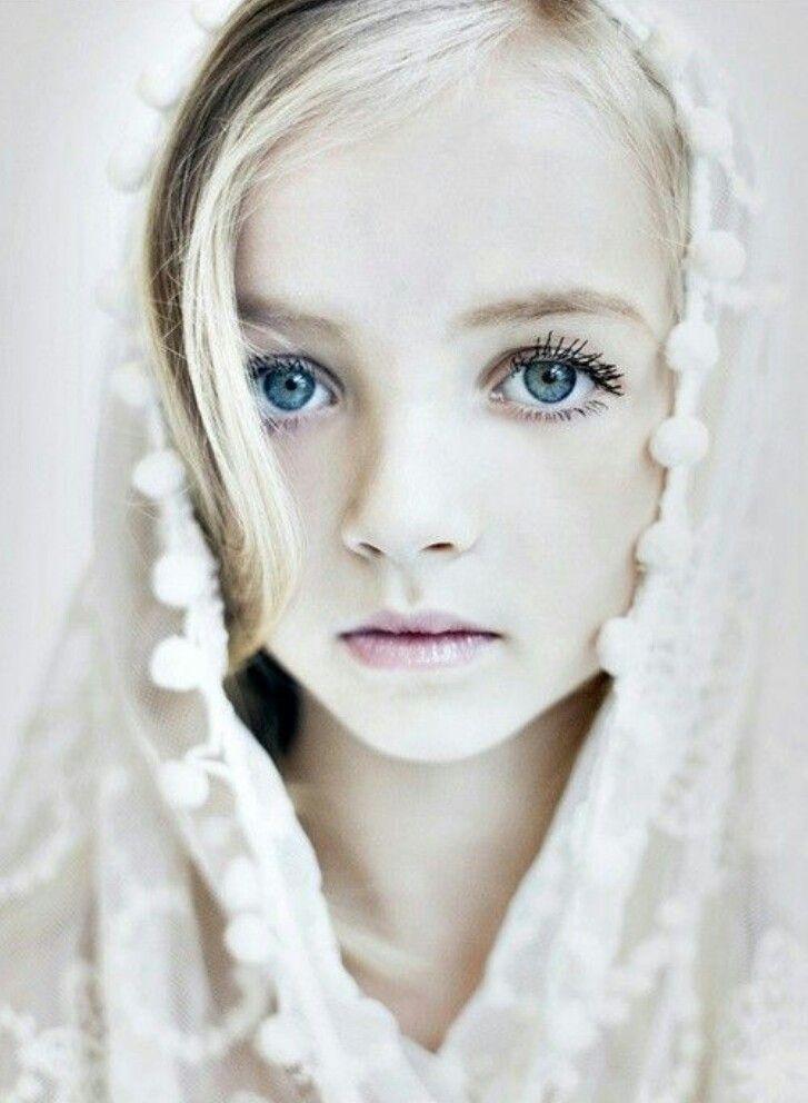 blackandwhitefeatcolour | Mujer fotografia, Retratos de