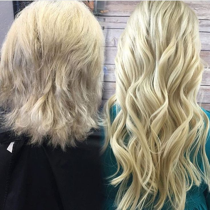10468 Best Tape In Hair Extensions Images On Pinterest 100 Human