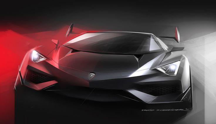 David Schneider Design