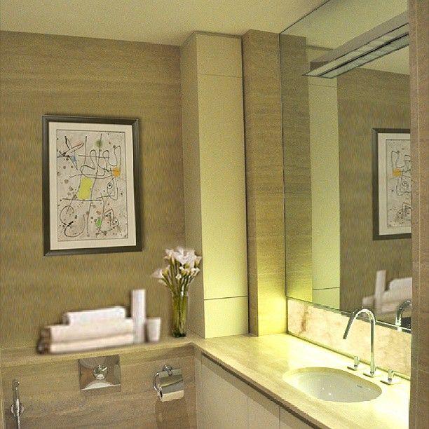 Bathroom Lighting Led Strips 21 best led lighting ideas images on pinterest | lighting ideas