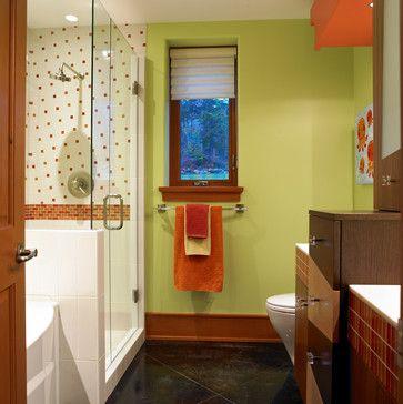 divine bathroom kitchen laundry kids bathroom inspiration small bathroom paint