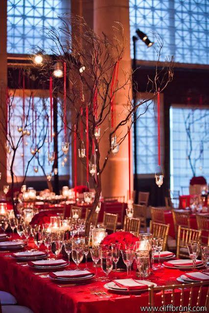 Top San Francisco Bay Area Wedding Planner Oriental