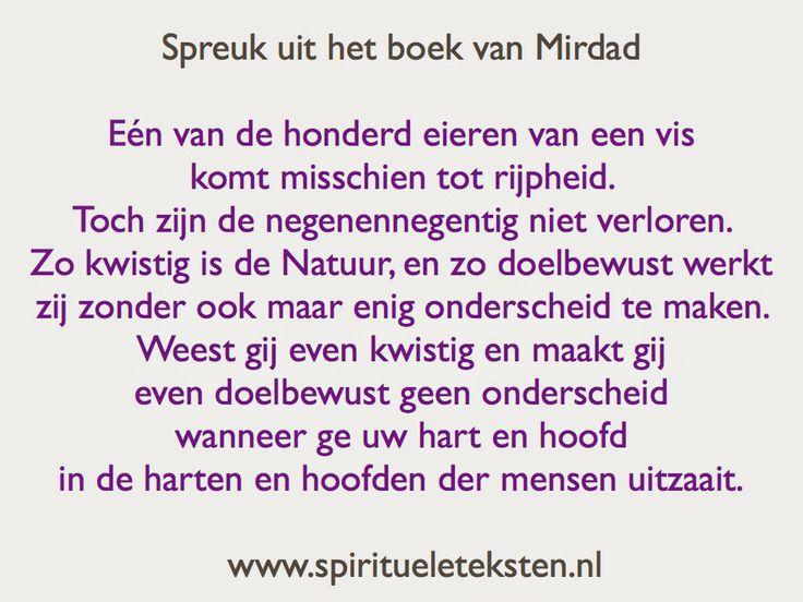 Boek Citaten En Aforismen : Best citaten spirituele teksten oneliners quotes en