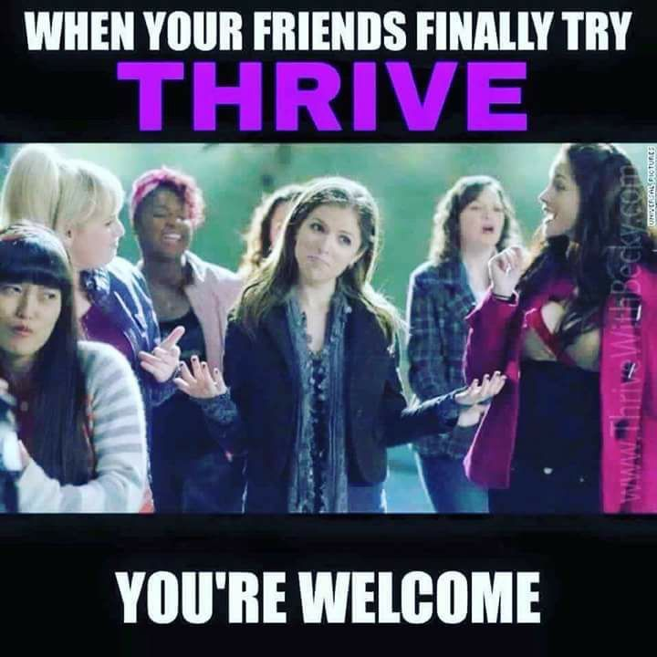 my favorite gal, movie AND product all in one meme hahaha! lwillie3.le-vel.com