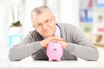 ¿Conoces las modalidades disponibles para cobrar tu dinerodel plan de pensiones? Tienes varias opciones. Te contamos cuáles son.