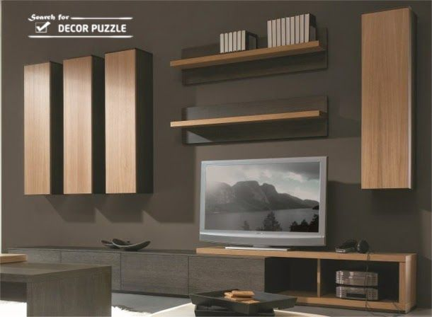 Best 25 Tv wall units ideas only on Pinterest Wall units Media