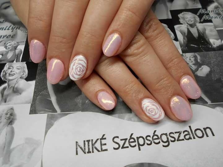 #defla_nails