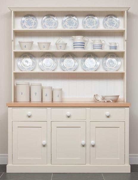 31 best Dressers images on Pinterest | Kitchen dresser, Welsh ...