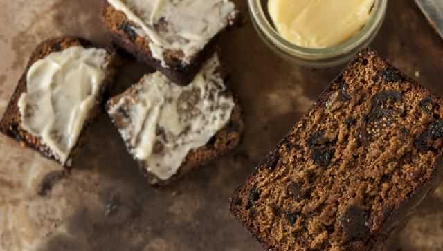 Malt loaf is a traditional British recipe enjoyed here for centuries. Making a malt loaf is so easy and the results truly delicious.