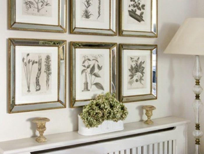 grille pour cache radiateur leroy merlin composez votre. Black Bedroom Furniture Sets. Home Design Ideas