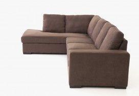 Our Range of Corner Lounge Suites | Super A-Mart