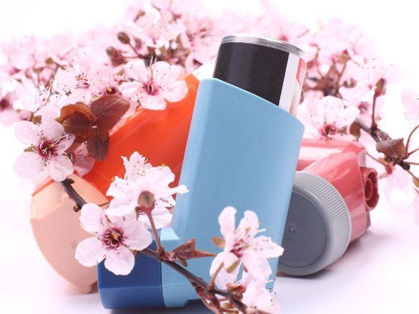 12 remedios naturales para el asma - ¿Qué es el asma? #remediosasma