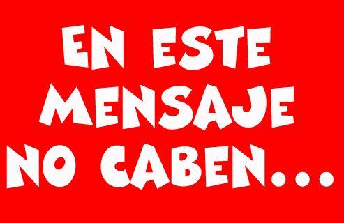 besos photo: besos NOCABENMASBESOS.gif