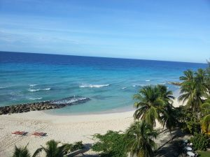 Barbados http://getbusyjenny.wordpress.com/2014/06/08/barbados/