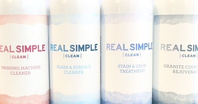 """Join 8 people right now at """"the knack: Real Simple Clean - NEW Cleaning Products By the Pros Who Know"""""""