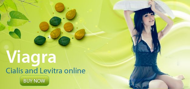 You can buy cheap generic Viagra medicine online from the websites and can avail the chance of heavy discount available on the medicines. The Viagra will help you to bring your sexual power back. You can amaze your women after the use of this medicine.