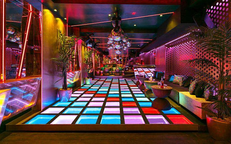 Cinderella Disco Club  – Greece Is