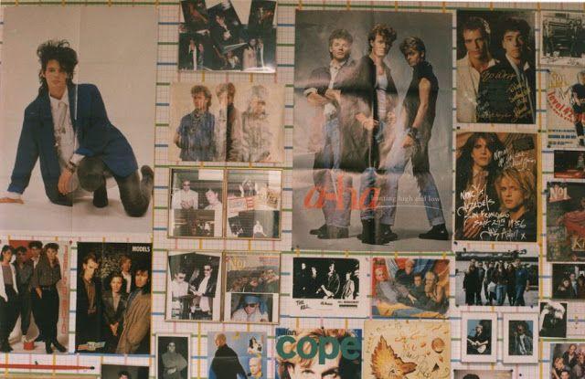 Best 25 Teenage Bedrooms Ideas On Pinterest Girls