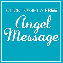 Archangel Michael Protector of Love and Joy connects in this new free .MP3 angel message. Relax, Breathe, and Listen to this Archangel Michael channeled messge.