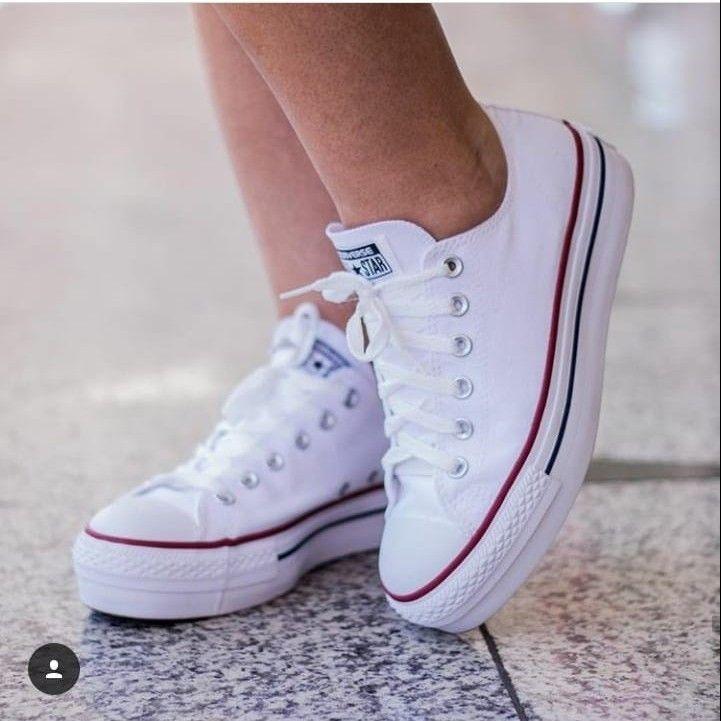 Pin de Myndy Perez em zapatos | Sapatos, Tênis para meninas