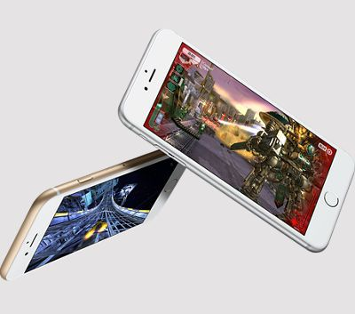 Apple iPhone 6S | Specs, Pricing, Colors | Verizon Wireless
