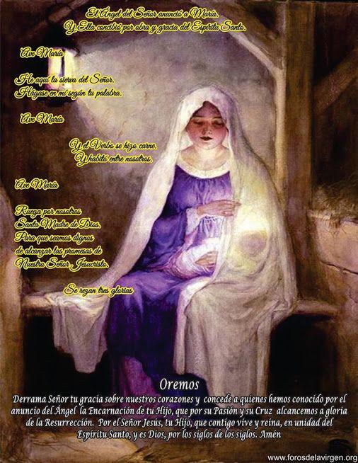 motel santo tirso anuncios maria
