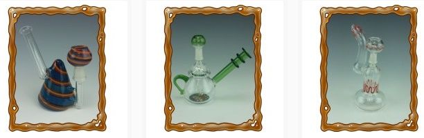 Wholesale glass pipes are available in many styles and shades, from the very simple to the widely imaginative to allow users a range of smoking experience. Wholesale glass pipe combine form with meaning to create portions that are not only useful but beautiful too. Wholesale Water Pipes might be durable, yet the working parts always seem to break.