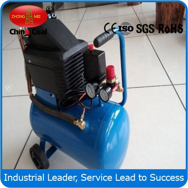 Portable CE approved BM direct driven piston air compressor 2hp  air compressor direct driven piston air air compressor  Portable compressor mini air compressor small air compressor piston air compressor 2hp air compressor