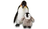 World Wildlife Fund | Adopt an Emperor Penguin - WWF Gift Center