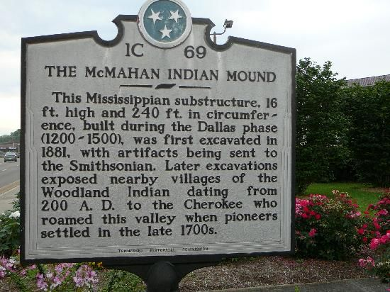 17 Best Images About McMahan Bits Ancestry On Pinterest
