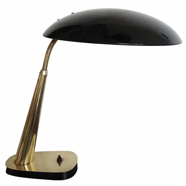 Mejores 57 im genes de bauhaus design lighting en for Bauhaus iluminacion interior