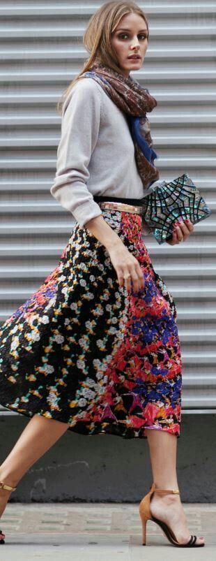 Proposte #fashion di Moda e Bellezza Magazine - una realizzazione Dielle Web e Grafica - www.diellegrafica.it - photo credits dei legittimi proprietari