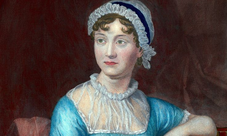 Happy 240th birthday Jane Austen: how well do you know her books?