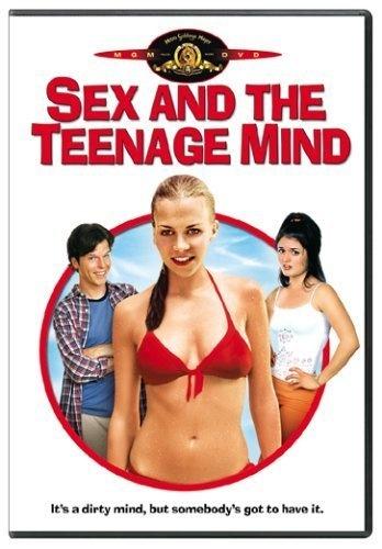 Teen sex movies online
