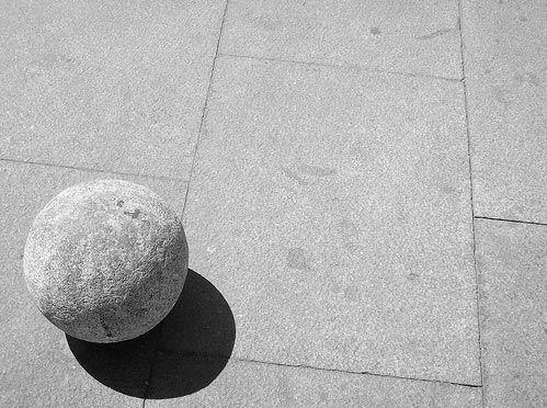 Mais de 1000 ideias sobre piso de granito no pinterest for Suelo para terraza barato