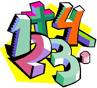 A escolinha do Zézito: Matemática do 2º ano