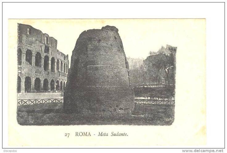 meta sudans