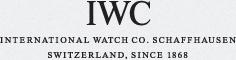 À propos d'IWC