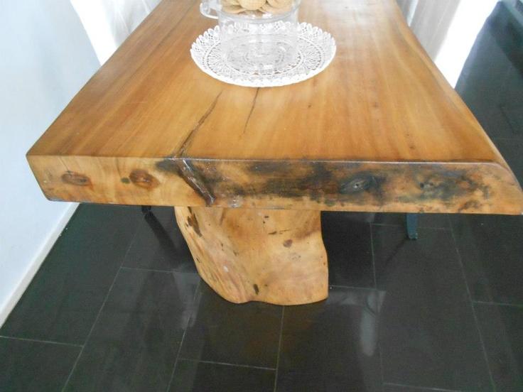 1000+ images about Tafels van suar hout uit Balie on Pinterest ...